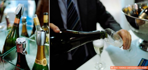 Cava 101: What Makes Catalunya's Bubbly Special