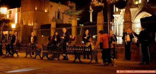 Tips To Enjoying San Miguel de Allende