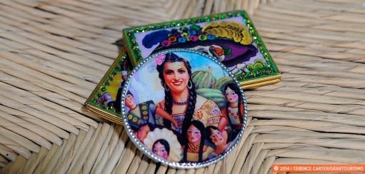 Mexico Take-Homes: Colourful Keepsakes, Practical Souvenir Ideas