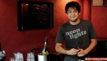 Drinking in Mexico City: Vino, Pulque & Mezcal