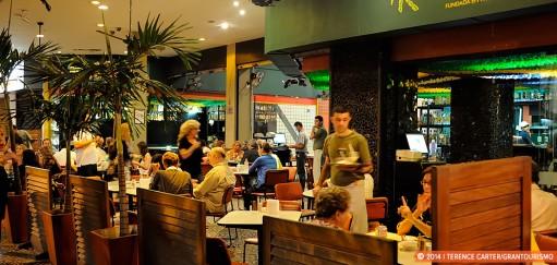 A Boteco Hop — Rio's Best Neighbourhood Bars
