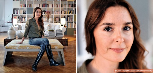 Local Knowledge: Ayşe from Istanbul