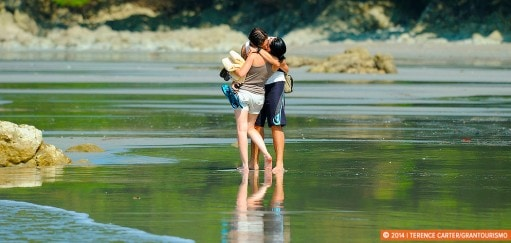 Romantic Travel: Getting In the Mood for Romance
