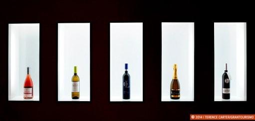 Wine Pleasures International Wine Tourism Conference, Portugal