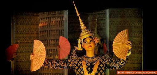 The Ethereal Apsara: Celestial Nymph, Storyteller, Messenger