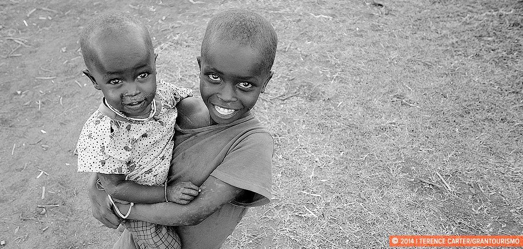 Masai Mara, Kenya. Copyright 2014 Terence Carter / Grantourismo. All Rights Reserved.