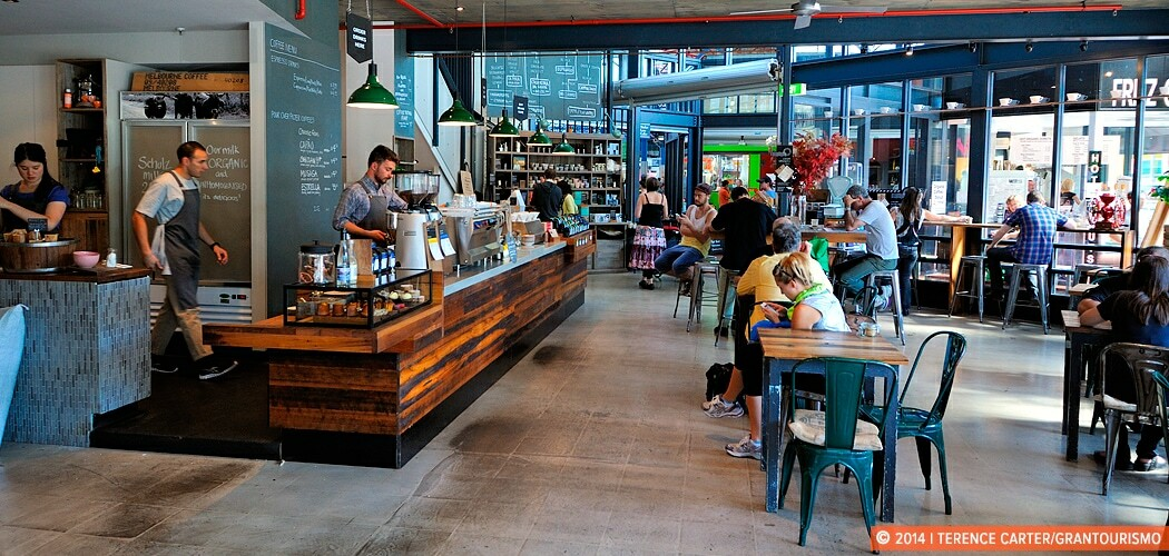 the espresso lane to global markets Brazil opportunities in china united states #1 consumer 25% of world's coffee ranked 4/183 in ease of doing business third-place phenomenon highest income with.
