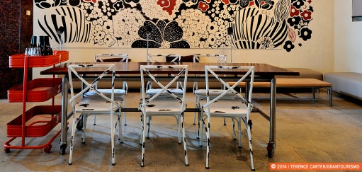Where to Stay in Melbourne – Best Melbourne Boutique Hotels