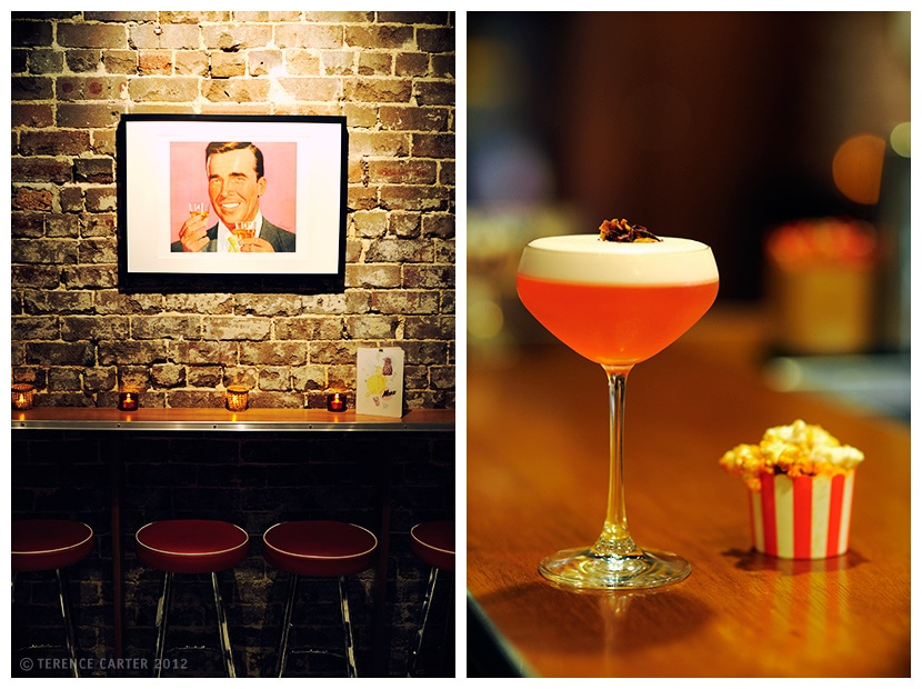 locals guide bars clubs sydney