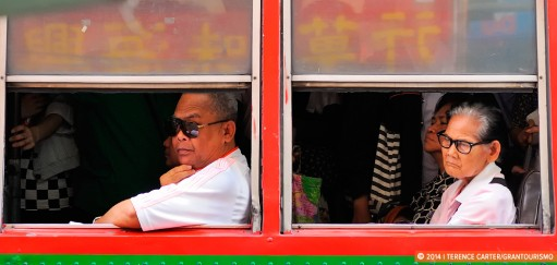 Slow Travel By Bus, From Bus Trips To Coach Holidays