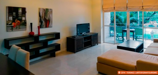 Renting an Apartment in Siem Reap, an Insider Guide