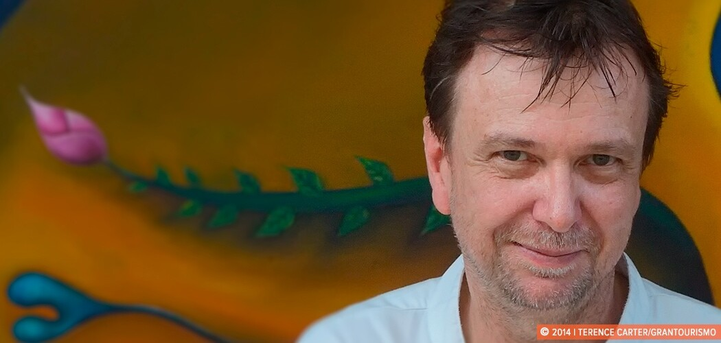 Chef-David-Thompson-Nahm-Restauran-tBangkok-CopyrightTerenceCarter2014