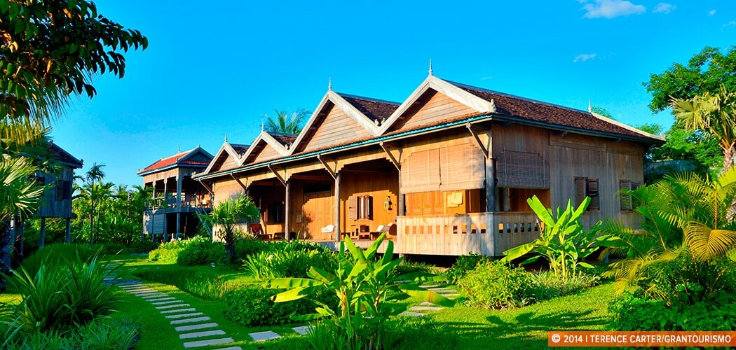 Sala-Lodges-Siem-Reap-Copyright-2014-Terence-Carter