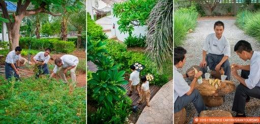 Green Hua Hin – The Best Eco Resorts in Pranburi and Cha-Am
