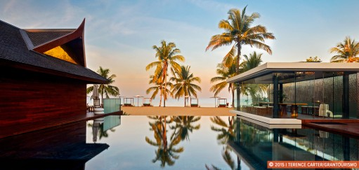 Where to Stay in Phuket — Beach Resorts and Boutique Hotels