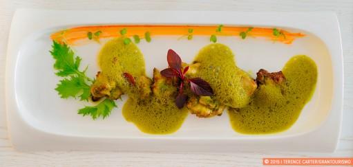 The World's 50 Best Restaurants List as Industry Insider Advice