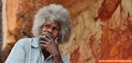 Best Australian Indigenous Travel Experiences – From Bush Walks to Art Hikes