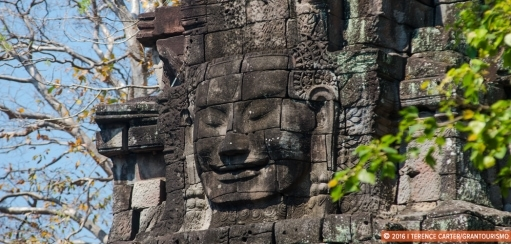 The Remote Cambodian Archaeological Sites You Need to Explore