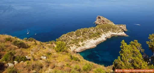 Mallorca Road Trip – Driving the Dramatic West Coast and Tramuntana