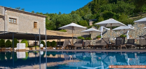 Where to Stay in Mallorca – Beach Escapes and Hillside Hideaways