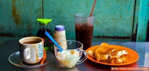 Why You Should Avoid Over-Hyped Must-Do Eateries