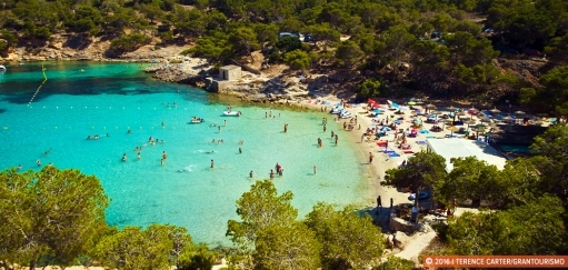 Best Mallorca Beaches – Our Favourite Stretches of Sand
