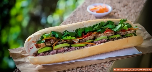 Banh Mi Recipe — How to Make Hoi An's Best Vietnamese Sandwich