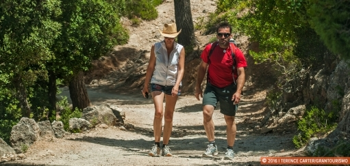 Hiking Mallorca – Our Guide to Walking Mallorca's Mountain Tracks and Coastal Trails