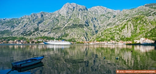 Weekend in Kotor, Montenegro – An Itinerary for Two Perfect Days
