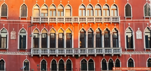 Weekend in Venice – Our Three Day Itinerary for Food and Wine Lovers