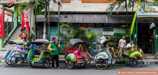 Yogyakarta, the Javanese City That Still Feels Like A Secret