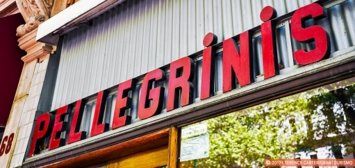A Melbourne Cafe Culture Walk in the Land of the Long Flat White