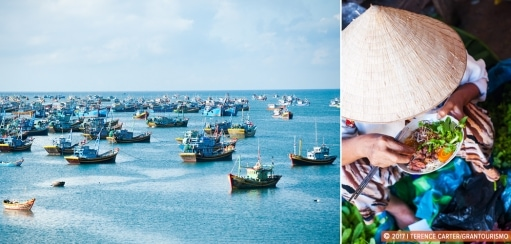 Our Vietnam Food Tour Has Ended and We're Planning Another. Join Us?