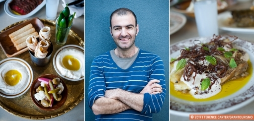 Multicultural Australia, Where to Taste Australia's Culinary Diversity