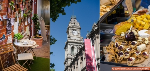 Weekend in Bendigo Itinerary – 48 Hours in the Grand Gold Rush Town