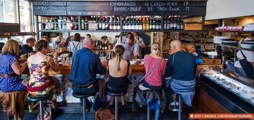 48 Hours in Melbourne for Food and Wine Lovers – A Lip Smacking 2-Day Itinerary