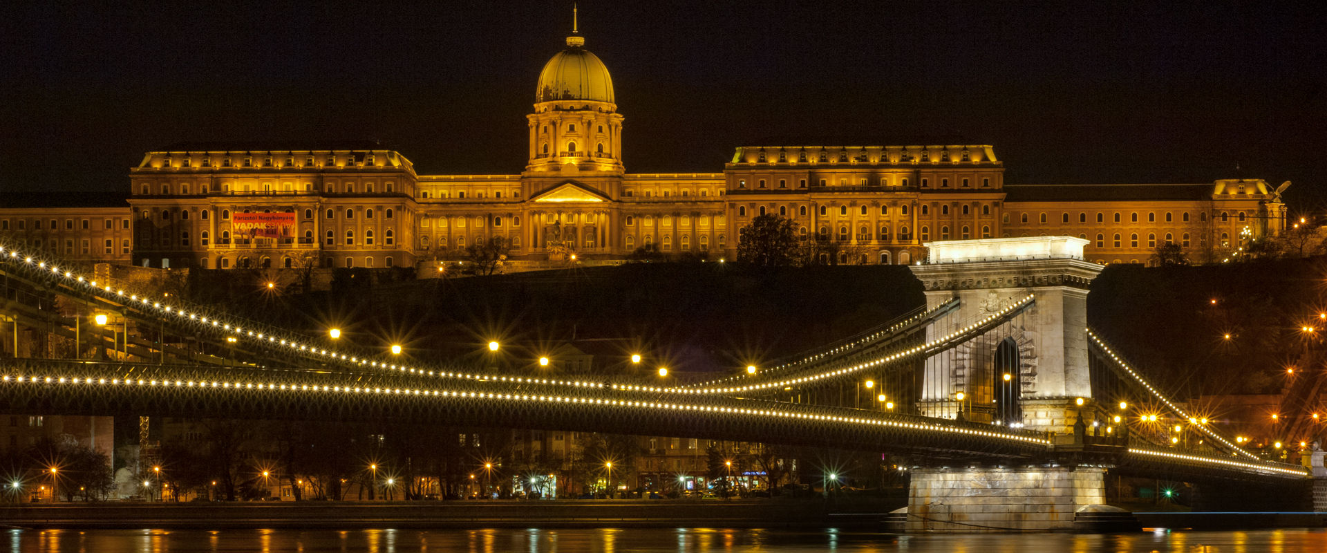 The Grantourismo Travels Guide to Budapest, Hungary. Copyright © 2017 Terence Carter / Grantourismo. All Rights Reserved.