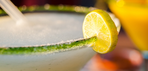 Classic Margarita Recipe – How to Make the Quintessential Mexican Cocktail