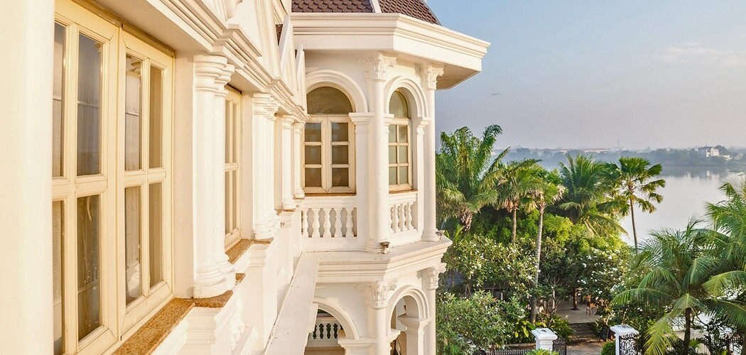 Villa-Song-Saigon-Vietnam