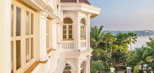 Best Ho Chi Minh City Boutique Hotels from Chic City Stays to Riverside Retreats