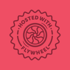 Hosted With Flywheel. Get Fuss-Free WordPress Hosting.