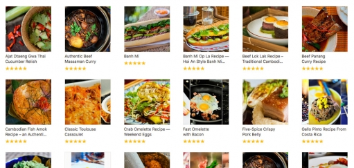 Paprika Recipe Manager 3 Review – The Best App for Managing Your Recipes