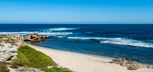 Best Western Australian Beaches – A-Z Guide of Australia's Finest Stretches of Sand