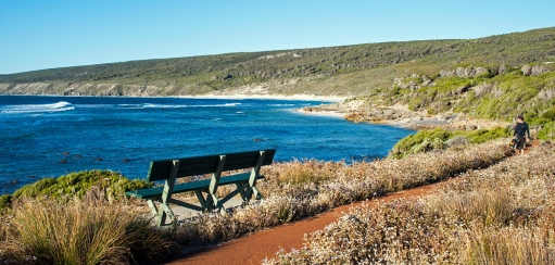 Driving from Perth to Margaret River – Where to Stop Along the Way
