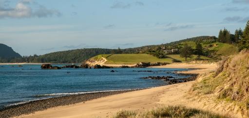 Best Australian Outdoor Activities – Where to Experience Australia's Great Outdoors