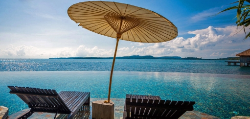 Song Saa Private Island Cambodia – A Luxury Island Escape for Less