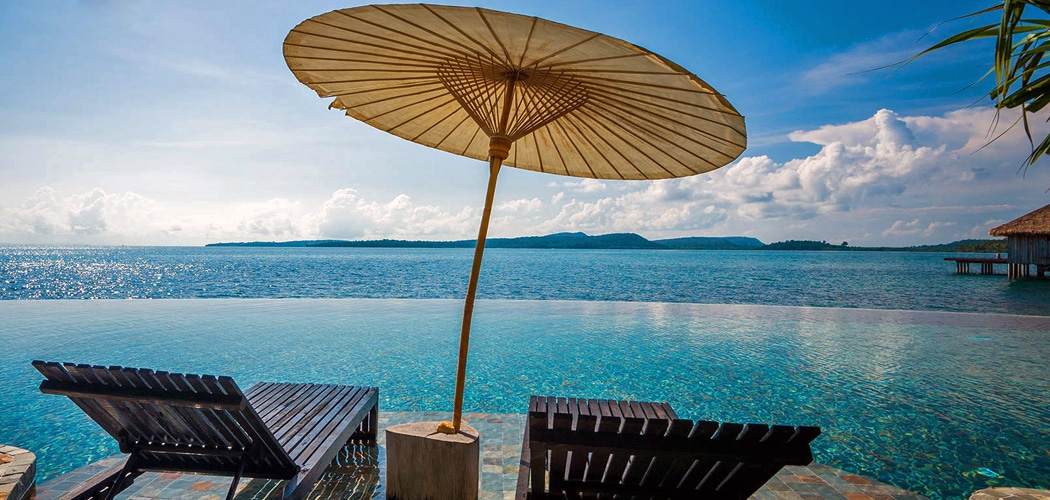 Song Saa Private Island Cambodia - A Luxury Island Escape for Less.