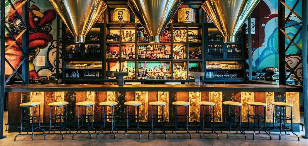50-Bowery-Hotel-Chinatown-New-York