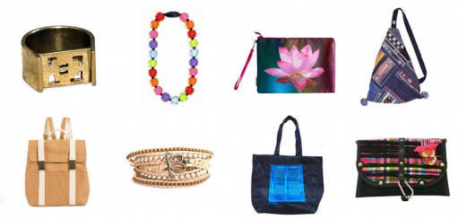 Temples and Markets Online Gift Store for Ethical Southeast Asian Brands